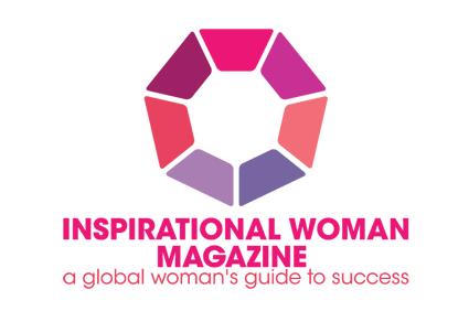 insp-woman