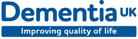 dementia-uk-logo