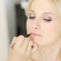 Make-up Tips and Guidelines for Bridal and Special Occasions
