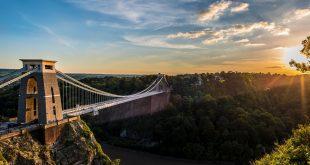 bristol-bridge-smart-cities